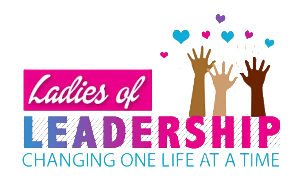 Ladies Of Leadership