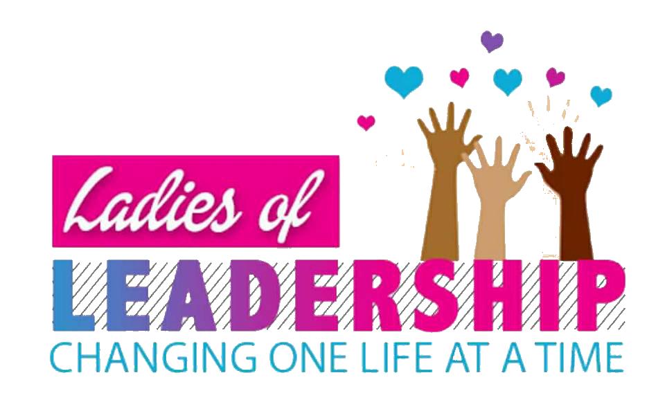 Ladies Of Leadership